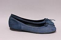 Балетки SPM Shoes 36р., фото 1