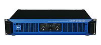 Усилитель мощности Park Audio CF700-4, фото 1