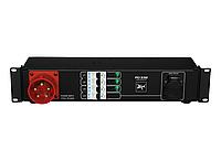 Распределитель питания Park Audio  PD332