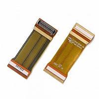 Шлейф (Flat cable) Samsung M600 оригинал