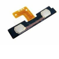 Шлейф (Flat cable) Samsung S5830 Galaxy Ace/ S5830i,  с кнопками громкости
