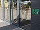 Кнопка вызова для инвалидов (Комплект КВП-01), фото 5