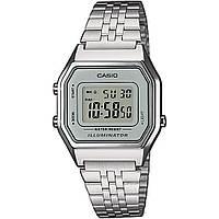 Женские Часы Casio LA680WA-7DF оригинал