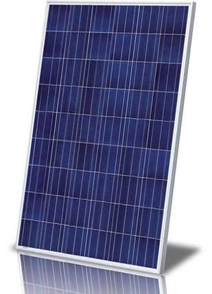 Солнечная батарея JA Solar JAP60S09-280/SC (280 Вт) поликристалл, фото 2