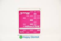 Adhesor Fine (Адгезор файн) цинк-фосфатный цемент для фиксации