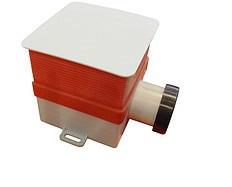 Сифон для кондиционеров Hutterer & Lechner HL138