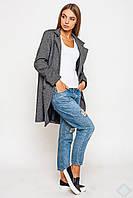 Пальто женское Мрия