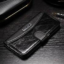 Чехол книжка Samsung Galaxy Note 5 SM-N920C, фото 2