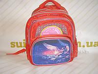 Детский рюкзак Gorangd (Demor)