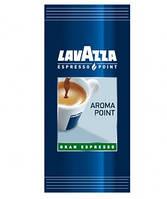 Кофе в капсулах Lavazza Espresso Point Aroma Point 100 шт