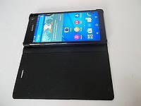 Мобильный телефон Sony E5303 №2440