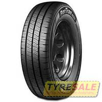 MARSHAL PorTran KC53 (215/65R16C 109/107T)