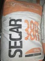 Цемент огнеупорный SECAR-38 (СЕКАР-38) Франция