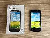 Мобильный телефон Lenovo A516 (TZ-1195)