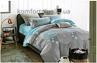 Bella villa евро №B-0061 Eu
