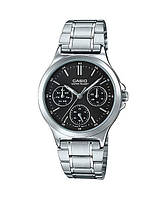Женские часы CASIO LTP-V300D-1AUDF оригинал