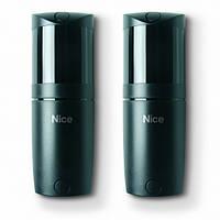 Фотоэлементы Nice FТ 210 B беспроводные с BlueBus, фото 1