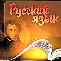 Курсы русского, переводчики