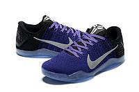 Детские Баскетбольные кроссовки Nike Kobe 11 (Eulogy), фото 1