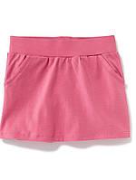 Юбка розовая детская Old Navy, 3Т, 4Т