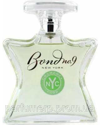 Bond No. 9 Gramercy Park (50мл), Unisex Парфюмированная вода  - Оригинал!