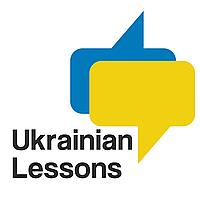 Курси української, перекладачі