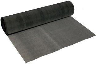 Подкладочный ковер ХММ для битумной черепицы