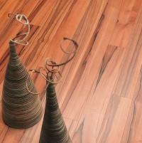 Шпоновані підлоги