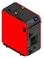 Пиролизный котел HG 25 кВт DEFRO (Польша), фото 1