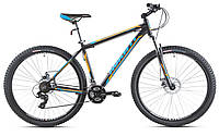 Велосипед Avanti Galant(27.5)(VS-210)