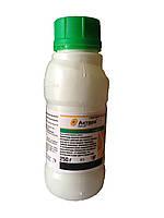 Инсектицид Актара 250 г
