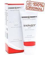Пикладол, 30мл крем антипсориазный, противовоспалительный, успокаивающий зуд, смягчающий кожу