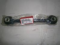 Важіль (тяга) поперечний задньої підвіски на Acura MDX / Honda Pilot 52345SZAA02