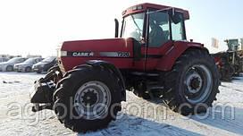 Трактор Case 7220