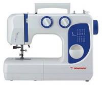 Бытовая швейные машиная DragonFly DF3018