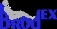Бродекс - проектно-виробничий комплекс