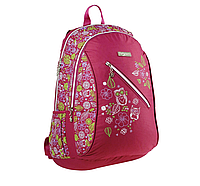 Рюкзак для девочки Kite 954-1XL Beauty-1