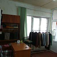 Сдам в оренду офис с отдельным входом 1этаж ок 20кв м 1500грн