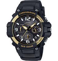 Оригинальные Часы Casio MCW-100H-9A2VDF оригинал