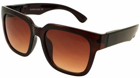 Солнцезащитные очки Avatar №30