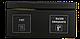 Кнопка-держатель меню КДМ-1XX, фото 4
