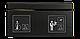 Кнопка-держатель меню КДМ-1XX, фото 8