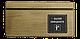 Кнопка-держатель меню КДМ-4X0, фото 2