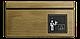 Кнопка-держатель меню КДМ-4X0, фото 3