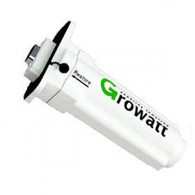 Система мониторинга Growatt Shine Wi-Fi