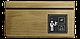 Кнопка-держатель меню КДМ-4X0, фото 4