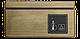 Кнопка-держатель меню КДМ-4X0, фото 5