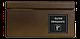 Кнопка-держатель меню КДМ-2X0, фото 3