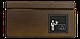 Кнопка-держатель меню КДМ-2X0, фото 4