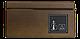 Кнопка-держатель меню КДМ-2X0, фото 6